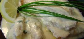 kogt-torsk-med-sennepssovs