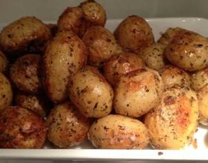 timian-kartofler-stegte