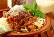 spaghetti-bolognese-jamie-oliver